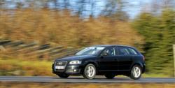 Audi A3 PP 85035