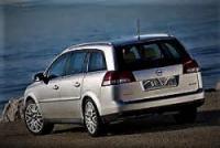 Opel Vectra KH 71408