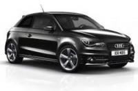 Audi A1 BS 14221