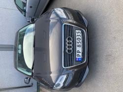Audi A3 DK 98842