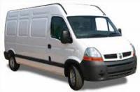 Ford Transit YT 70620