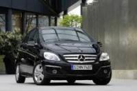 Mercedes Benz 160B CV 54858