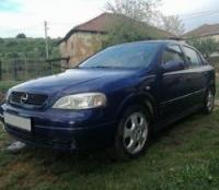 Opel Astra YT 51071